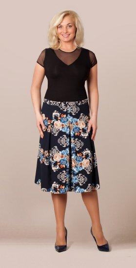 1f9c0c0ebe5 Одежда ТМ «Налина» шьется из высококачественных новейших тканей и  трикотажных полотен. ТМ «Налина» выпускает две сезонные коллекции   «Весна-лето» и « ...
