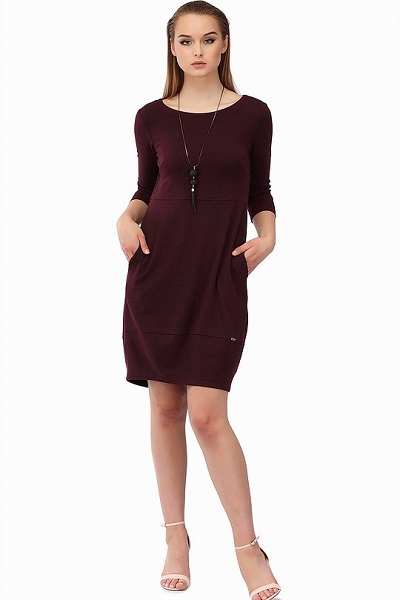 1846a7f5e2d Деловая и стильная женская одежда от 42-64 размера от Европейских  производителей. Весь модельный ряд одежды в стиле dress-code