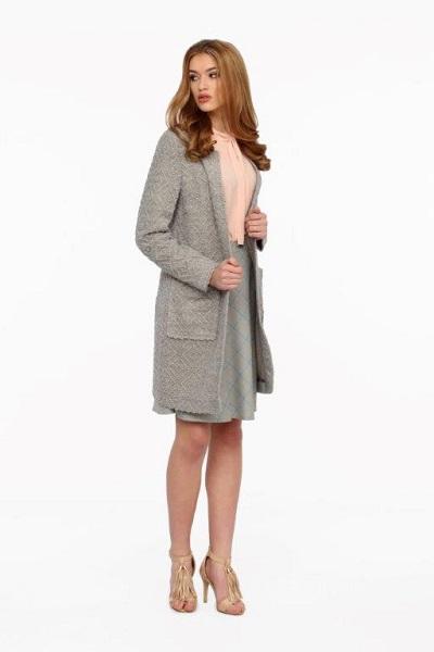 94a8c8a9927 Весь модельный ряд одежды в стиле dress-code