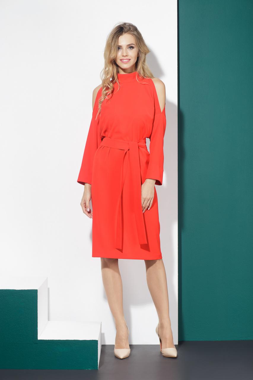 Женская одежда  верхняя одежда, платья, блузы, юбки, брюки. 4aa543bc62f