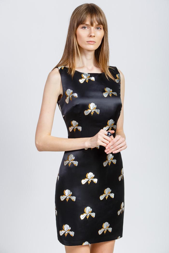 7134b5a82f6 Женская одежда марки «Ачоса» - это абсолютно неповторимые модели